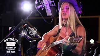 Video Jilly Riley - Come Together (Beatles Cover) - Ont Sofa Prime Sessions MP3, 3GP, MP4, WEBM, AVI, FLV Juni 2018