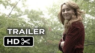 Alien Abduction Official Trailer 1  2014    Found Footage Sci Fi Horror Movie Hd