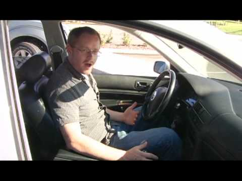 Manual Transmission - Driving a car with manual transmission requires a good balance between engine power and the throttle, as the clutch is pressed to disengage the engine power ...