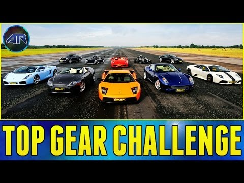 million - Join the AR12 ARMY!!!! http://bit.ly/AR12ARMY Forza 5 : MILLION DOLLAR SUPERCARS Raymond: https://www.youtube.com/channel/UCTAGo0VCARF6bvlt94S3_rg ▻Twitter http://bit.ly/AR12Twitter ▻Facebook...