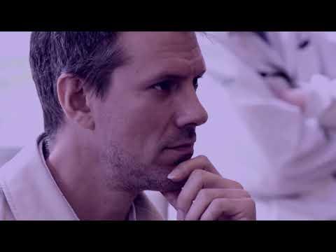 Imagens de saudades - Eduardo Pitta canta
