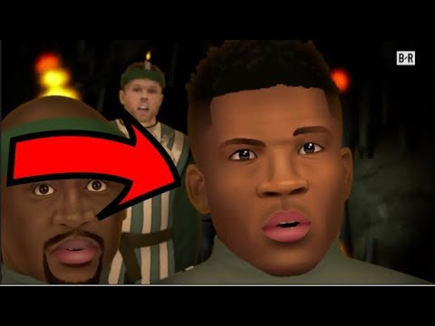 All Easter Eggs and References in Game of Zones Season 5 Episode 3