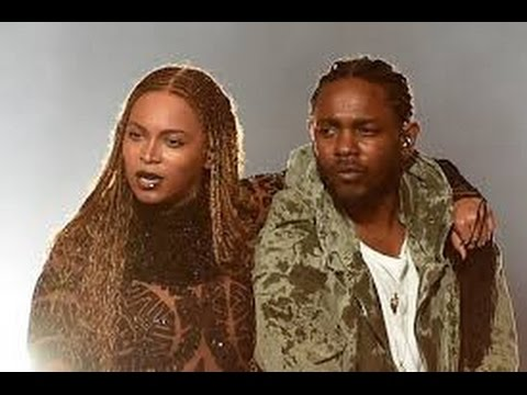 beyonce kendrick freedom mp3 download