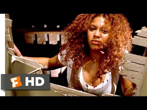 Obsessed (2009) - Flawless Victory Scene (9/9) | Movieclips