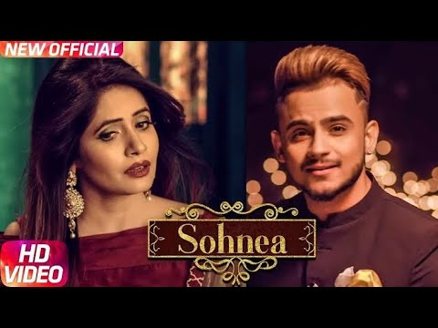 Video Sohnea new song -. Millind gaba ft miss poja download in MP3, 3GP, MP4, WEBM, AVI, FLV January 2017