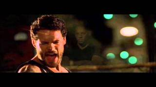 Nonton Bt  Entering The Shop  The Fast And The Furious  Film Subtitle Indonesia Streaming Movie Download