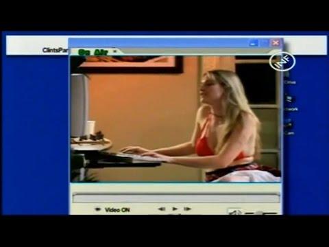 Videos Relacionados Con Asesinadas Desnudas