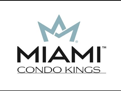 Luxury Condos Real Estate Investments in Miami 305-791-5596