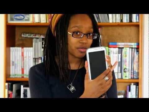 Otterbox Defender Samsung Galaxy Note II – Q&A and Screen Removal