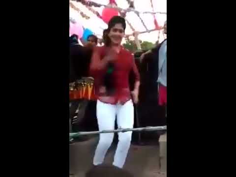 Video Tohar Ankhiya Ke Kajal Hamar Jaan Le Gail Superhit Bhojpuri Song Orchestra Dance 2017 Must Watch download in MP3, 3GP, MP4, WEBM, AVI, FLV January 2017