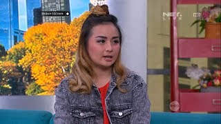 Video Rahasia Joanna Alexandra Mempertahankan Emosinya Soal Nikah Muda MP3, 3GP, MP4, WEBM, AVI, FLV November 2018