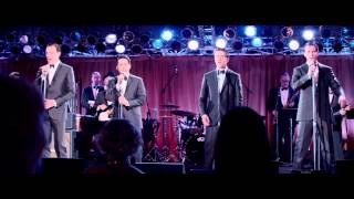 Nonton Jersey Boys   Hd Movie Trailer   Official Warner Bros  Uk Film Subtitle Indonesia Streaming Movie Download