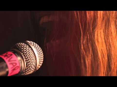 KADAVAR - Eye Of The Storm (live)