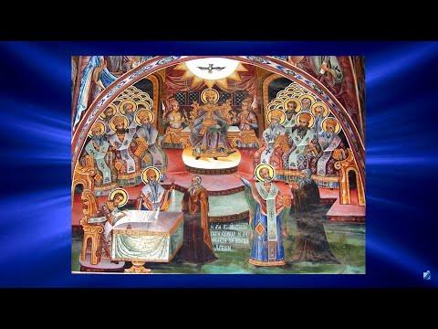 «Свет православия». 06.12.20. 813 выпуск.