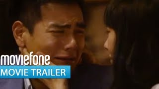 Nonton  A Wedding Invitation  Trailer   Moviefone Film Subtitle Indonesia Streaming Movie Download