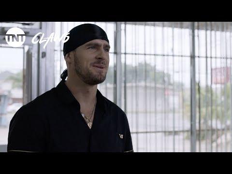 Claws: We Prefer Cash and Avoiding Felonies - Season 1, Ep. 9 [CLIP] | TNT