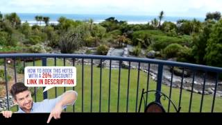 Awatuna New Zealand  city images : Kapitea Lodge, Hokitika, New Zealand, HD Review