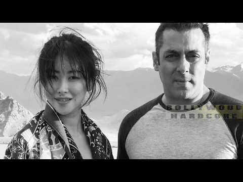 Video Bold Scenes in Bollywood Movies, Salman Khan's Tubelight is a COPY | Top 5 News download in MP3, 3GP, MP4, WEBM, AVI, FLV January 2017