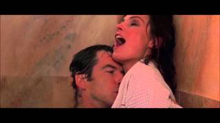 Nonton Sex Scene   James Bond   Goldeneye 1995 Film Subtitle Indonesia Streaming Movie Download