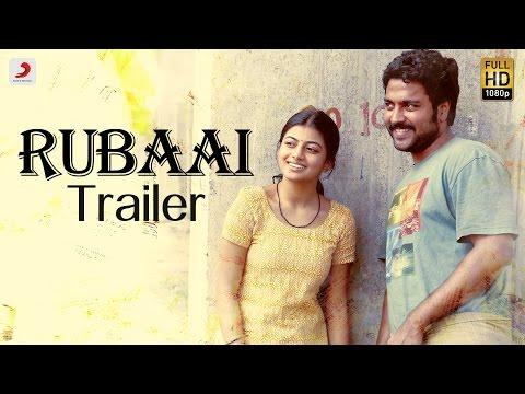 Rubaai Trailer
