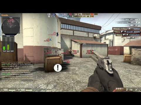 Thumbnail for video DberK09ar-0