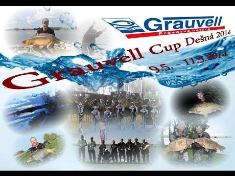Grauvell - Grauvell Cup Dešná 2014.
