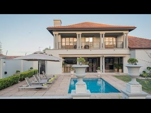 Top Billing visits a seven star luxury hideaway