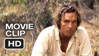 Nonton Mud Movie Clip  1  2013    Matthew Mcconaughey  Reese Witherspoon Movie Hd Film Subtitle Indonesia Streaming Movie Download