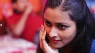 Video PRAKTAN Beautiful 2018 New Bengali Short Entertainment full Movie প্রাক্তন Bangla short film 2018 MP3, 3GP, MP4, WEBM, AVI, FLV November 2018