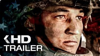 Nonton THANK YOU FOR YOUR SERVICE Trailer (2017) Film Subtitle Indonesia Streaming Movie Download
