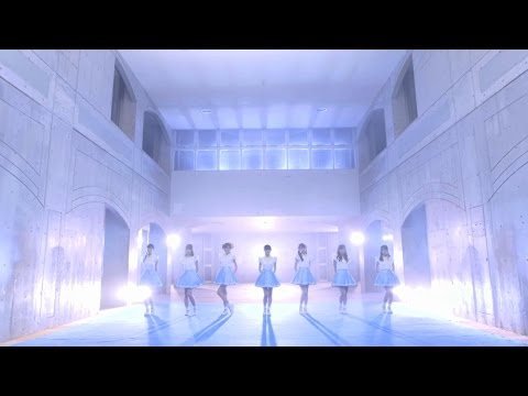 『僕らのフロンティア』 PV ( Wake Up, Girls! #WakeUpGirls )