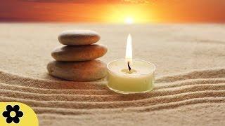Meditation Relax Music, Soothing Music, Relaxing Music Meditation, Yoga, Binaural Beats, ✿665C -