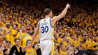 Nonton Stephen Curry S Incredible 3rd Quarter Film Subtitle Indonesia Streaming Movie Download