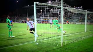 Asg NOCERINA Calcio 2013   2014