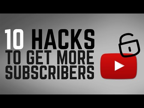 How to Win in the YouTube Subscribers Rat Race?   Eduonix