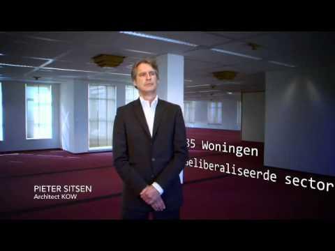 JKTV Productie Gemeente Amsterdam