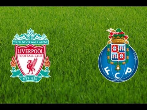 Football Betting Tips | Liverpool Vs FC Porto - Result & Statistic - Champions League 07/03/2018