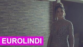 Viola - Me sy mbyllë (Official Video)