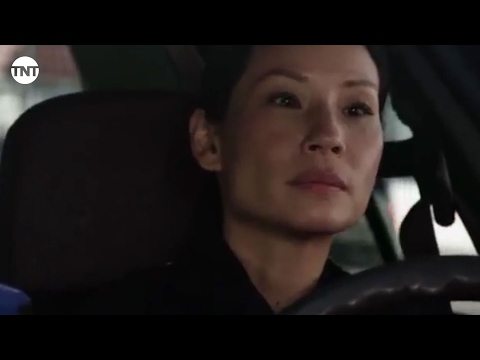 Episode 404 Preview 5   Southland   TNT