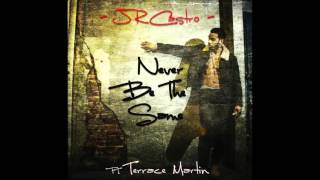 JR Castro ft. Terrace Martin