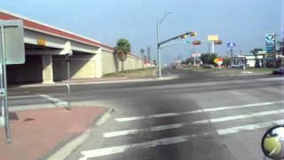 Weslaco (TX) United States  City new picture : Naar de klant in Weslaco TX