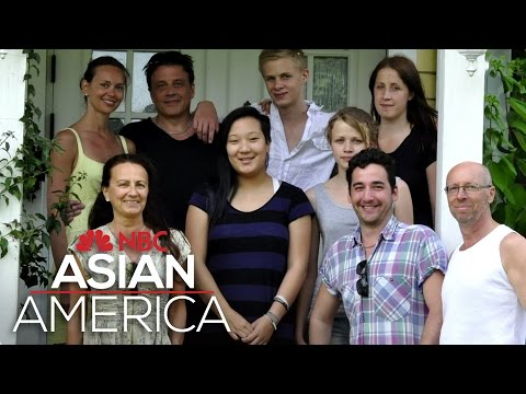 aka SEOUL: As White As Possible (Part 2 of 7) | NBC Asian America