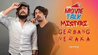 Nonton Misteri Gerbang Neraka Di Gunung Padang Film Subtitle Indonesia Streaming Movie Download