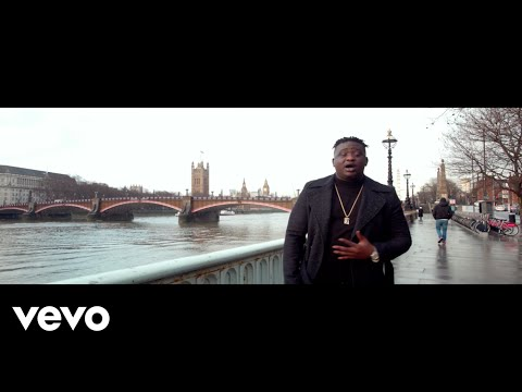 DOWNLOAD MP4 VIDEO: Wande Coal – Super Woman