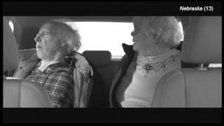 Nonton    Spoiler   Nebraska  Clip17  Film Subtitle Indonesia Streaming Movie Download