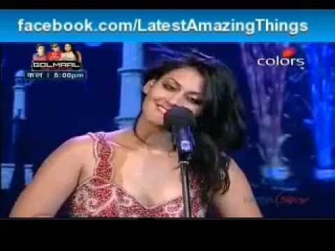 Video Indian Belly Dance Queen Meher Malik- download in MP3, 3GP, MP4, WEBM, AVI, FLV January 2017