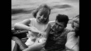 1966 Demo Derby Theatrical Trailer