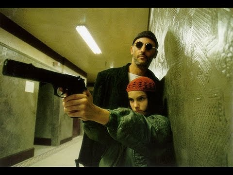 leon - Follow me: https://twitter.com/morningdarling The trailer was edited a number of years ago (Hence the low quality) it was a response to the official trailer ...