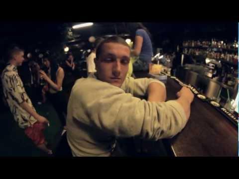 Paulie Garand - Retard (Prod. ODD)