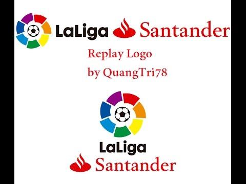 LaLiga Santander 2016-2017